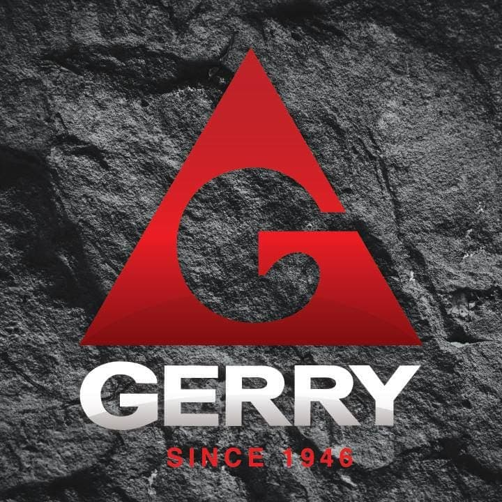 Gerry Outdoor