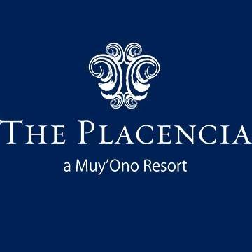 The Placencia Luxury Resort