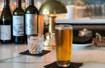 Breweries and Wineries In and Near Gwinnett
