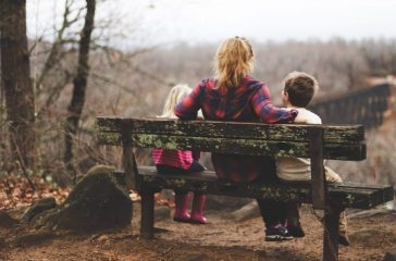 Family and Kid-Friendly Activities in Gwinnett