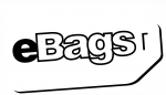 ebags-logo-black-and-white