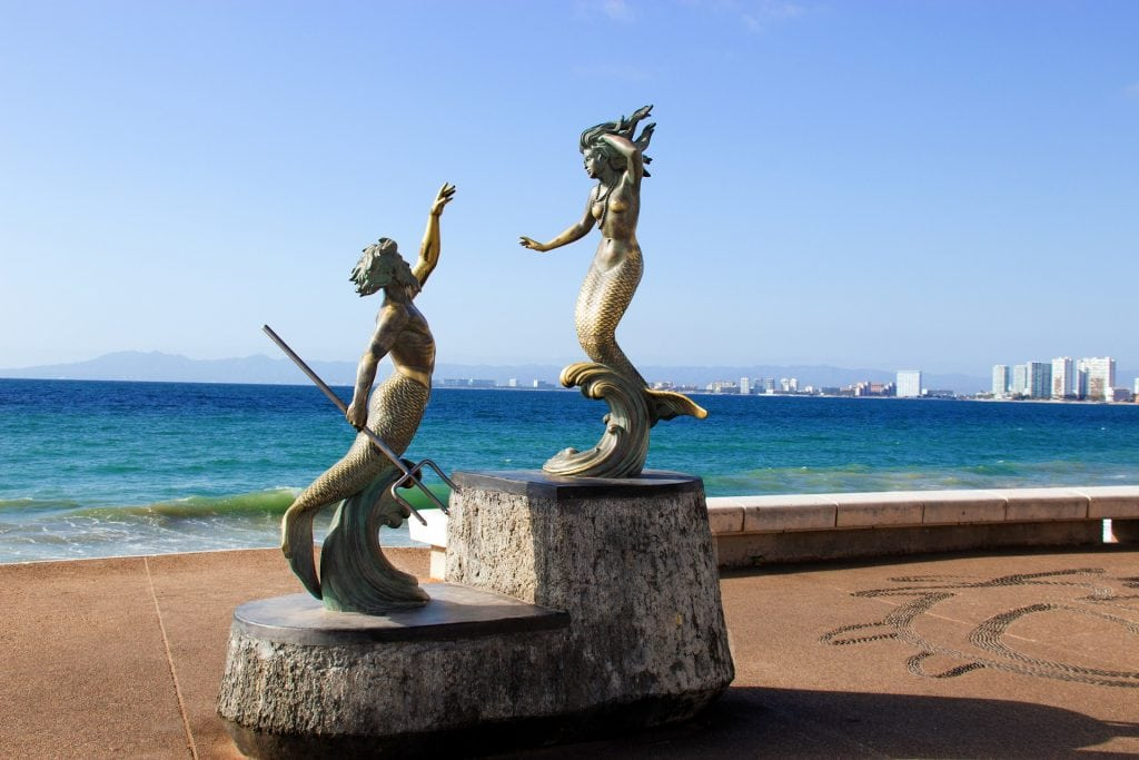 Best 16 Things to Do in Puerto Vallarta and Places to Stay 1